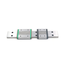 PGHL-CA Series Linear Guideways for Linear Motion