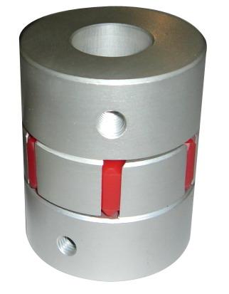 JWC-SR set screw coupling.jpg