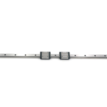 PGHH-HA Series Linear Guideways for Linear Motion