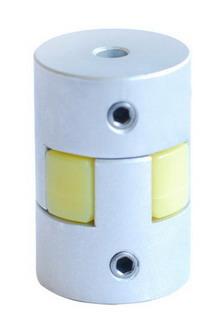 JWC-SE set screw coupling.jpg
