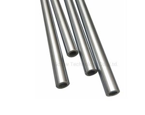 OEM Stainless Steel Linear Shaft Optical Axis