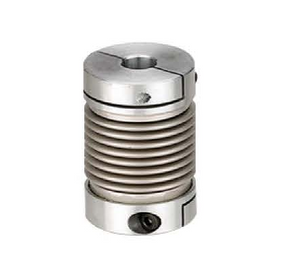 Bellows Type Coupling BLC Series