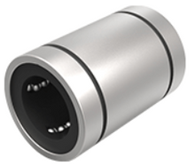 LME Series Linear Ball Bushing