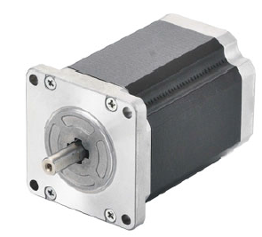 stepper motor 24HD.png